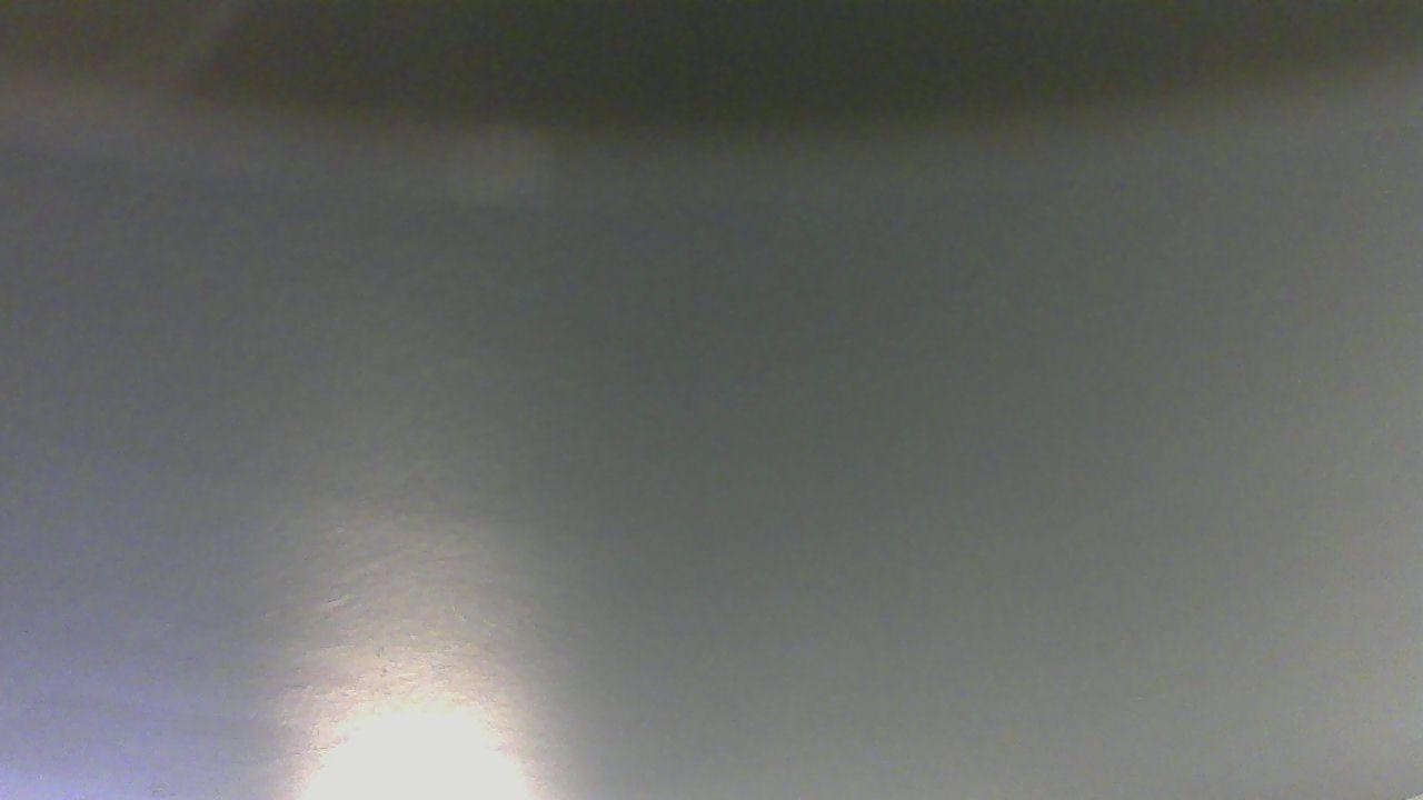 Studio 1 Webcam